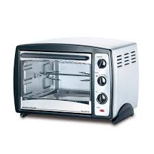 Motorised Toaster Morphy Richards 28 Rcss Oven Toasters Griller Otg Prices And