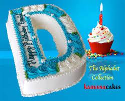 our gallery kareena cake