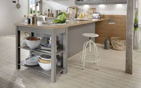 küche landhaus moderne landhausküchen küchen brügge