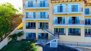 corona del mar a1 under contract re max tres amigos costa rica