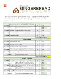 home design checklist webshoz com