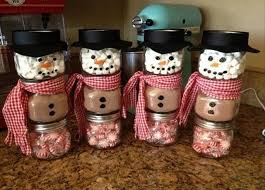 92 best crafting images on pinterest diy christmas ideas and crafts