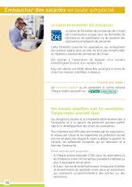 changement si e social association guide urssaf l association et la protection sociale