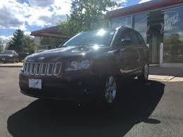 cars movie jeep carter u0027s cars inc new dealership in south burlington vt 05403
