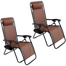 Zero Gravity Chair Walmart Zero Gravity Chairs Case Popular Walmart Patio Furniture With Zero