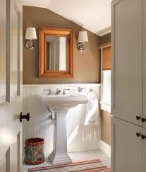 Bathroom Design Ideas For Small Spaces Bathroom Designs Small Spaces Plans Home Living Room Ideas