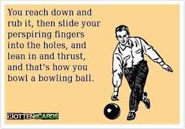 Bowling Meme - bowling meme by ruthlesshumor memedroid