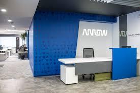 Modern Reception Desks by 18 Office Lobby Designs Ideas Design Trends Premium Psd