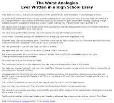 Theme Analysis Essay Zantaniuipdnshu Essay Thesis Statement Examples  Compare Contrast