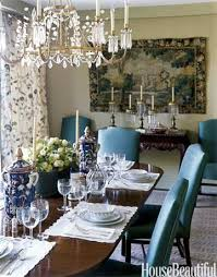 Best Dining Room Decorating Ideas And Pictures - Beautiful dining rooms