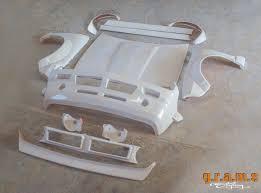 lexus is200 body kit australia nissan s14 boss v2 style bodykit gramsstyling co uk