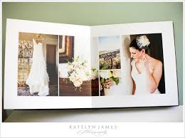 Wedding Picture Albums Templates For Photographers Virginia Wedding Photographer