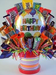 balloon and candy bouquets 130 best candy bouquets and more images on candy