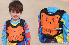 child motocross gear suzuki dirt bikes motorcycle usa