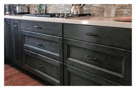 Kitchen Cabinet Drawer Repair Kitchen Repair U0026 Renovating