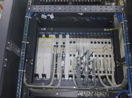 100 astro 25 portable cps software manual amazon com tyt md