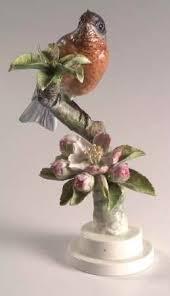 96 best bird figurines images on pinterest figurines glass