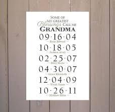 grandmother gift ideas grandmother gifts christmas home design inspirations christmas gift