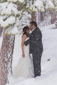 Lake Tahoe Wedding Venues Weddings The Ridge Resorts Blog