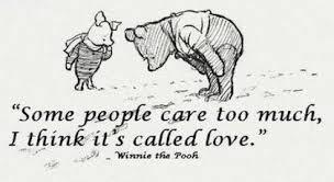 11 learn winnie pooh