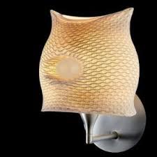 Sconce Lamp Shades Trendy Square Lamp Shades By Sandro Santantonio