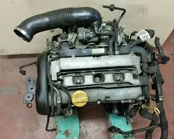 saab 9 3 complete engines ebay