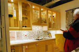 Average Labor Cost To Install Kitchen Cabinets Cost To Install Kitchen Cabinets Hbe Kitchen