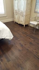 Affordable Flooring Options Solid Hardwood Engineered Flooring Weatherford Tx