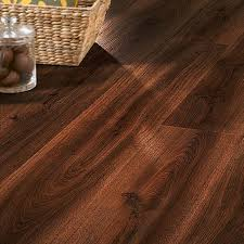 Wood Floor In Bathroom 29 Best Wall Ceiling And Floor Panels Images On Pinterest In