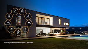 smart home smart home systems the future of living an opulent life