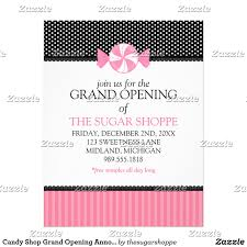 Opening A Home Decor Boutique by 28 Opening A Home Decor Boutique Finally Here Grand Opening