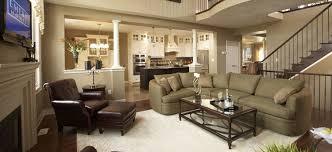 home decorators collections home office