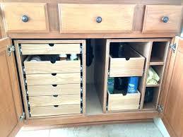 small bathroom cabinets storage s ideas for bathroom cabinet