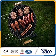 cuisine barbecue gaz china barbecue gaz wholesale alibaba