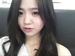 Masturbating In Bathroom Teen Korea Masturbating In Bathroom Xvideos Com