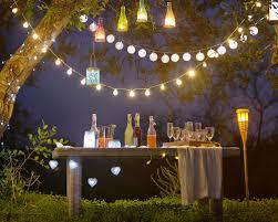 garden lights design garden lights for your garden what about