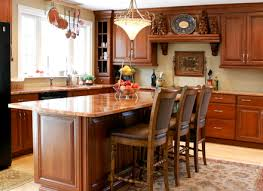 25 kitchen island table with chairs amazing oak kitchen table