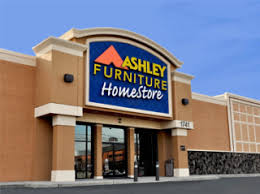 ashley furniture homestore black friday furniture and mattress store in linden nj ashley homestore 93383