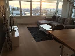 modern apartment brussels nord belgium booking com