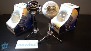 amazon blue snowball ice black friday blue snowball usb condenser microphone reviews in september 2017