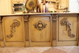 rjqualitycabinets com moldings and accents