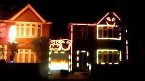 margam ave uk halloween 2013 light show fire starter prodigy uk