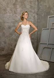 cheapest wedding dresses the liners of cheapest wedding dresses marifarthing