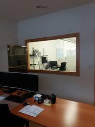 sous location bureaux sous location bureau avocat 28 images location bureau avocat