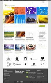 220 best woocommerce wordpress themes 2014 themes4wp
