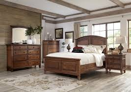 marvelous ideas porter bedroom set ashley furniture porter king