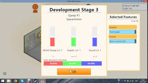 game dev tycoon info stats mod bug game dev tycoon modshowcase percentager feature focus percentages