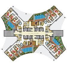 motel floor plans indiabulls sky mumbai discuss rate review comment floor plan