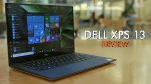 bought the amazon ssd on black friday dell xps 13 review black friday price cuts imminent trusted
