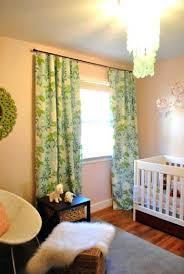 Toddler Blackout Curtains Fabulous Jungle Blackout Curtains Inspiration With Dunelm
